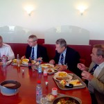 2014-05-16 AORY Visite Technocentre 133 (Copier)