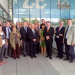 2014-05-16 AORY Visite Technocentre 516 (Copier)