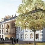 musee-gendarmerie-20151010
